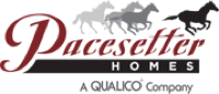 pacesetter-homes-logo